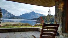 Llao Llao Hotel and Resort, Golf-Spa, San Carlos de Bariloche: Mirá 936…