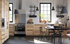 Výsledok vyhľadávania obrázkov pre dopyt ikea kitchen