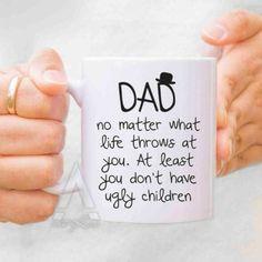 B0da1f9a01385df2d64bfd02f4423d92 Dad Gifts For New Dads Presents Parent