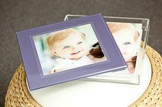 Acrylic Display Box    #luxury #luxurious #photography #photographers #babyphotography #kids #albumcrafters Acrylic Display Box, Acrylic Box, Clear Acrylic, Display Boxes, Box Design, Album, Frame, Photographers, Kids