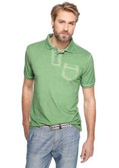 T-Shirt im s.Oliver Online Shop kaufen