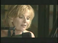 || lindo dueto! || Carol Welsman & Djavan - Oceano