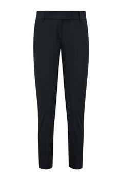 Hunkydory Ankle Pencil Pants 17312340