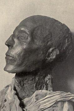 Egypt Map, Luxor Egypt, Kemet Egypt, Ancient Egyptian Art, Ancient History, Ancient Mexican Civilizations, Egypt Mummy, Egypt Museum, Egyptian Mummies