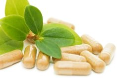 Why you Need the health Benefits of plant Sterols. Plant sterols are something that everyone should have in their diet. They can really help out a person and a person can actually save their lives by reducing the risk of heart disease in their body. Anti Aging Supplements, Best Supplements, Natural Supplements, Supplements Online, Protein Supplements, Vitamins For Hair Growth, Hair Vitamins, Natural Vitamins, Herbal Remedies