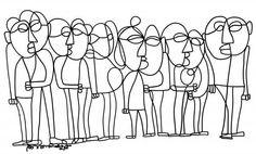 Préparation prévisionnelle période 4 AGIR ET S'EXPRIMER AVEC SON CORPS 2014-2015 Le partage Je partage des tâches : Partager, c'est agir ensemble pour faire du commun SEMAINE 21 / 23 FEVRIER 2015 LIVRE : Zuperman Partager : je vais me déguiser en Super...
