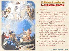 Lucas 9, Baseball Cards, Cover, Books, Frases, Rosaries, Prayers, Libros, Book