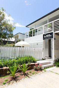 61 best sandpiper beach house images rh pinterest com