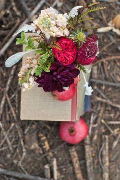 pomegranate_wedding_ideas48