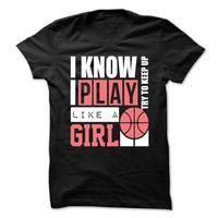 Funny Basketball t shirts and hoodies