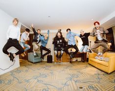 Uploaded by ~BTS Tus Patrones~. Find images and videos about kpop, bts and jungkook on We Heart It - the app to get lost in what you love. Steve Aoki, Bts Boys, Bts Bangtan Boy, Bts Jimin, Bts Taehyung, Suga Suga, K Pop, Billboard Music Awards, Bts Billboard