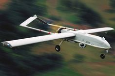 $1.5 Million Drone Lost During Training Mission at Fort Huachuca