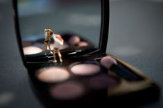 by Vincent Bousserez - Paris based photographer, designer and art director. www.vincentboussez.com
