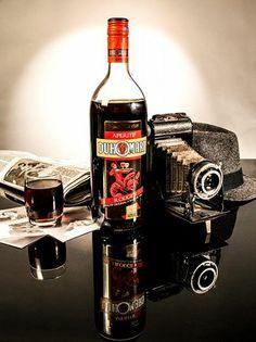 Très belle photo de Romain Bourreau, jeune photographe. Merci à lui. Tous droits réservés.