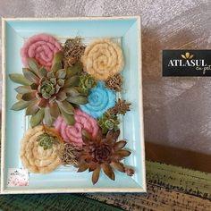 Aranjament floral Corporate gift