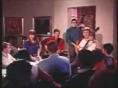 ▶ The Seekers -- This Train - YouTube