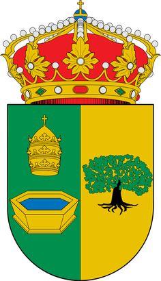 Ituero de Azaba