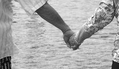 R a g news noticias.com: Amor para toda a vida Juntos há 65 anos, casal dos EUA morre no mesmo dia, com 11h de diferença noticias do Brasil e do mundo