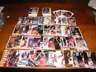 For Sale - Lot of (152) Dominique Wilkins basketball cards collection INSERTS Atlanta Hawks - http://sprtz.us/HawksEBay