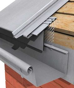 Creative And Inexpensive Tricks: Roofing Architecture White Trim residential steel roofing.Metal Roofing Repair shed roofing bedroom.Flat Roofing Home. The Effective Pictures We Offer You About roof Roof Architecture, Residential Architecture, Architecture Details, Residential Roofing, Zinc Roof, Metal Roof, Loft Conversion Steels, Loft Conversions, Roof Design