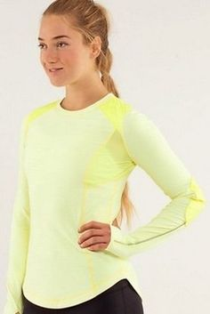 4ea509e17 LULU top so so cute, never worn perfect condition lululemon athletica Tops