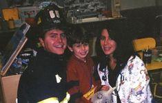 Jake T Austin as a little kid Jake T Austin, Kids, Young Children, Boys, Children, Boy Babies, Child, Kids Part, Kid