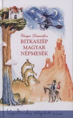 Moose Art, Presents, Children, School, Creative, Movie Posters, Animals, Literatura, Gifts