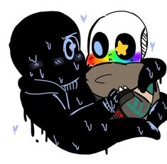 from the story Undertale fandom by (Random fandom) with 507 reads. I just need more Nightink pee. Undertale Ships, Undertale Cute, Undertale Comic, Best Drawing Ever, Sans Art, Wattpad, Cool Drawings, Character Art, Disney Characters