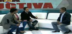 Salud Y Sucesos: Ministro Salas: No Habran Medidas Neoliberales