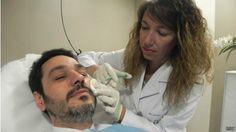 Medicina estética para conseguir empleo en España. http://www.farmaciafrancesa.com