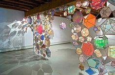 Paper Gems by Kirsten Hassenfeld