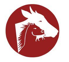 Logo til dyreinternat. (ikke officielt)