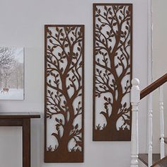 House Wall Design, Wall Panel Design, Tv Wall Design, Wall Art Designs, Wooden Partition Design, Wooden Main Door Design, Room Partition Designs, Decorative Screen Panels, Decorative Room Dividers