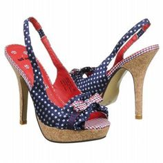 4th Of July Shoes | 4th of july shoes?