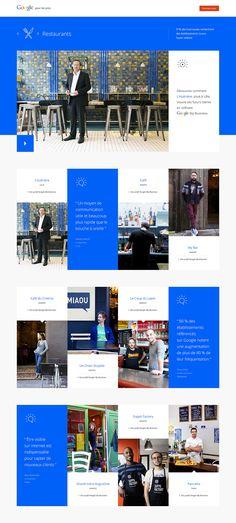 Agence de communication et stratégie digitale. Conseil / Webdesign & Développement / Réseaux sociaux / Mobile / Brand Content & Sound Design