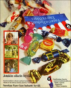 please timewarp these to me. Vintage Toys, Retro Vintage, What Was I Thinking, Old Commercials, Good Old Times, Old Ads, Finland, Album Covers, Childhood Memories