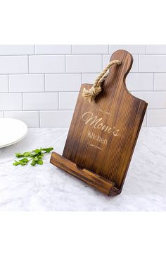 Main Image - Cathy's Concepts Tablet Recipe Holder