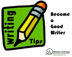 IELTS Writing Tips & Strategies – Master the Writi...