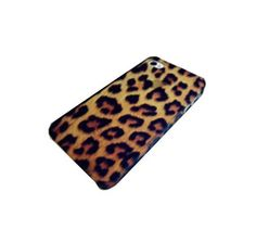 Leopard Case Cover for iPhone 4 4S by generic, http://www.amazon.com/dp/B009COTILC/ref=cm_sw_r_pi_dp_t70Wqb0GHZK4N