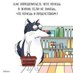 #humor #жиза #юмор #жизненно Husky, Haha, Disney Characters, Fictional Characters, Funny Quotes, Batman, Superhero, Comics, Drawings