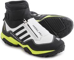 ADIDAS OUTDOOR ideas | adidas, sneakers