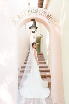 Wedding photography in the Temecula Valley. California Wedding Venues, Palm Springs, Southern California, Veil, Wedding Photography, Wedding Dresses, Beautiful, Fashion, Wedding Shot