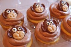 cute cakes and cupcakes