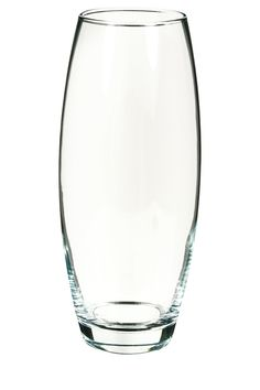 Vase Flora 26 cm Forme bombée  TATI 3€,99