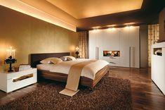 Dekorasi kamar tidur utama 667 Dekorasi Kamar Tidur Utama