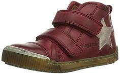 Les 8 meilleures images de Chaussures enfants ( fille