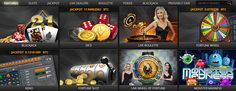 Bitcoin Casino FortuneJack Unveils Welcome Package for New Players