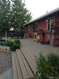 1000 Images About Patio And Deck On Pinterest Behr