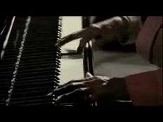 "Ruben Gonzalez,  piano solo | Extracted from the film ""Buena Vista Social Club"", 1998. Song Title: Buena Vista Social Club"