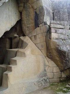 The 'Royal Tomb', Machu Picchu, Peru Ancient Ruins, Ancient Artifacts, Ancient History, European History, Ancient Greece, Ancient Egypt, American History, Mayan Ruins, Machu Picchu
